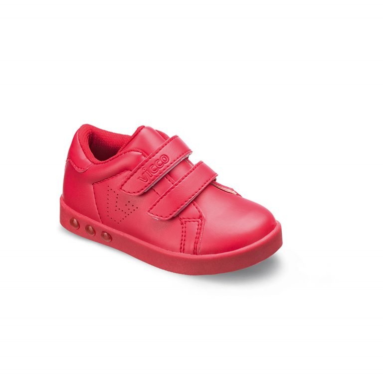 937.U.116_детски-червено