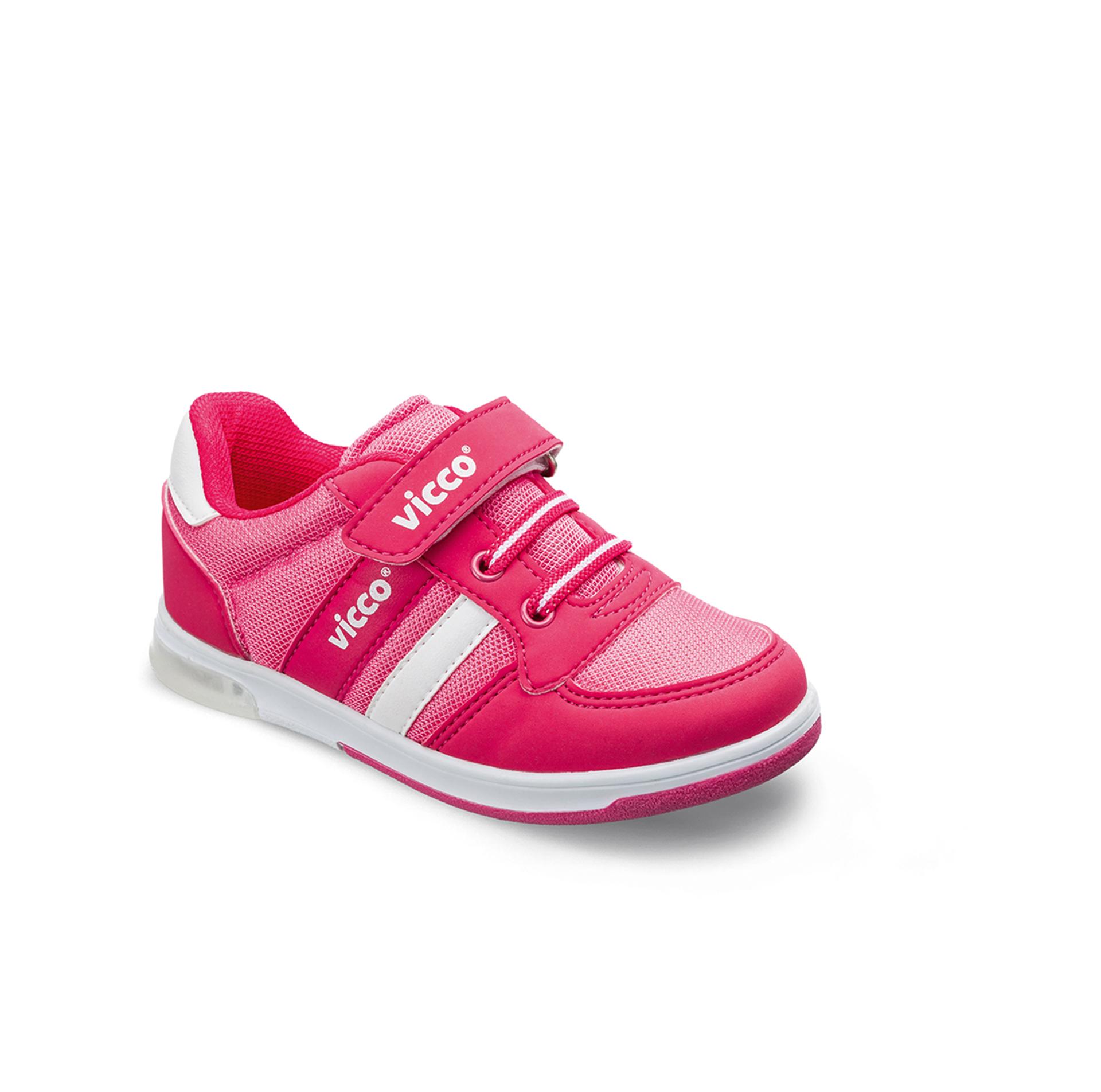 3ae5de66cb9 Детски светещи маратонки VICCO | Обувки - Детски, дамски и мъжки обувки