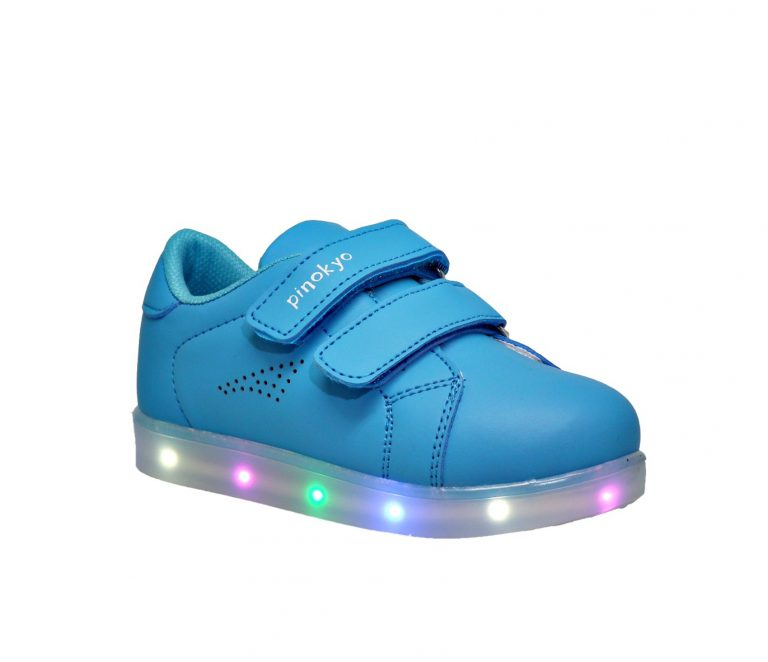 pinokyo-светещи-маратонки-моитеобувки-1_