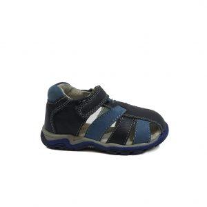 бебешки-сандали-чипо-1