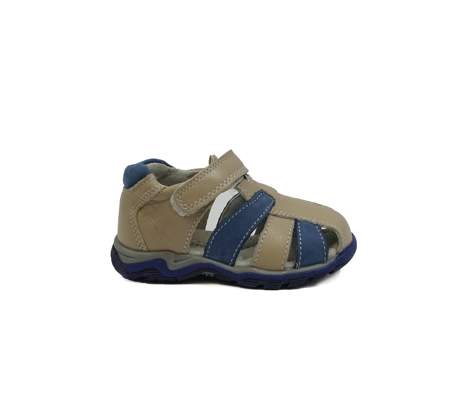 e6345f58628 Бебешки сандали CHIPPO | Обувки - Детски, дамски и мъжки обувки