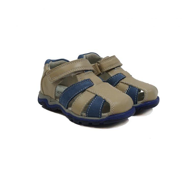 бебешки-сандали-чипо-4