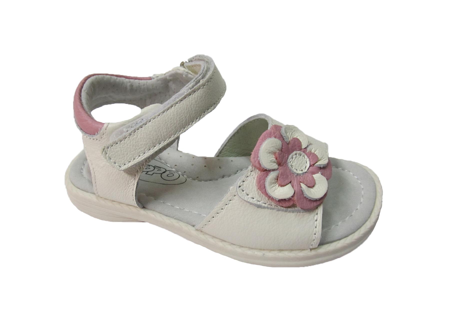 6eb27e21eb6 Детски сандали CHIPPO | Обувки - Детски, дамски и мъжки обувки