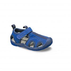bebeshki-sandali-vicco-blue