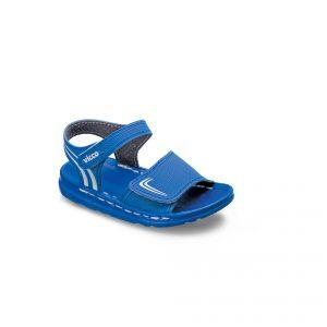 бебешки-сандали-вико-светло-син