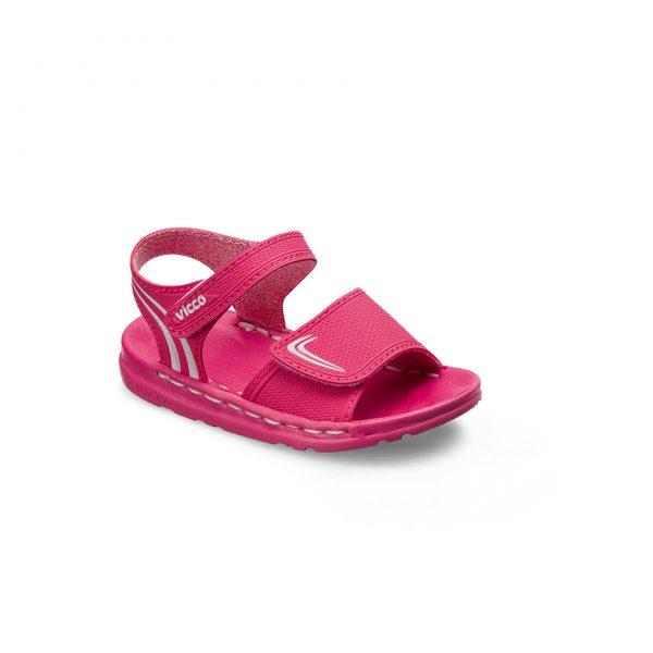 бебешки-сандали-вико-циклама