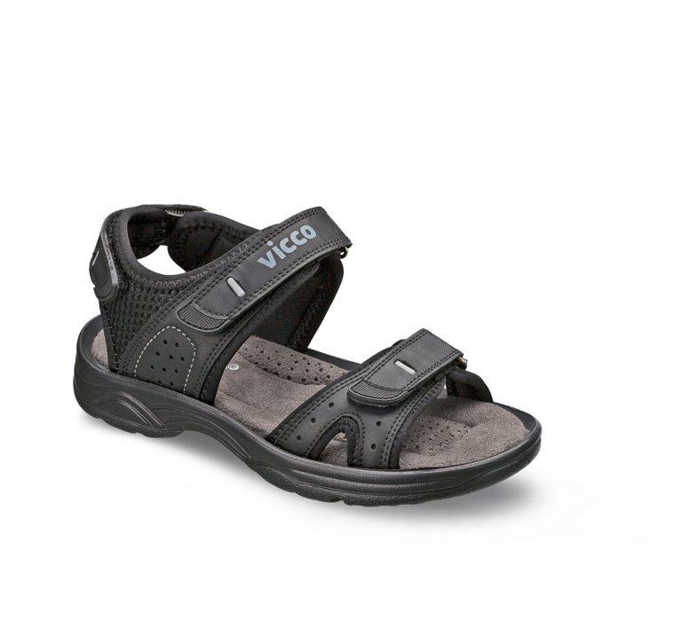 детски-сандал-черен-859.Z.207