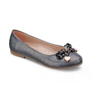 детски-обувки-вико-2017-2
