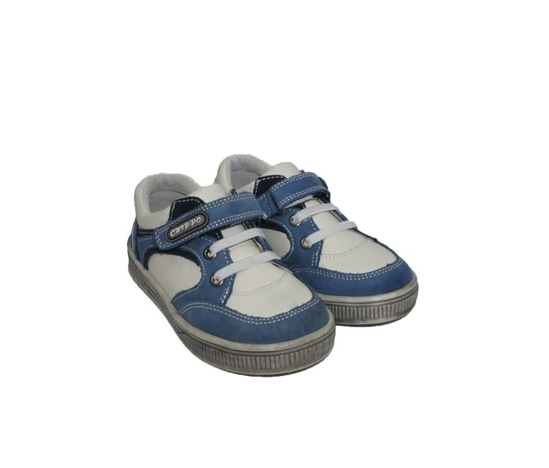 чипо-детски-обувки-2