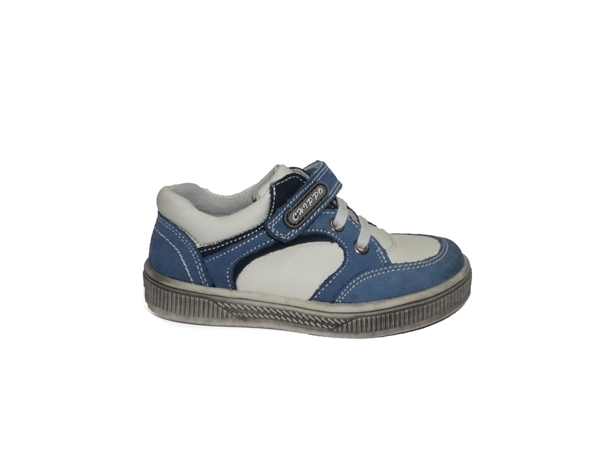 1665c86670d Детски обувки CHIPPO | Обувки - Детски, дамски и мъжки обувки