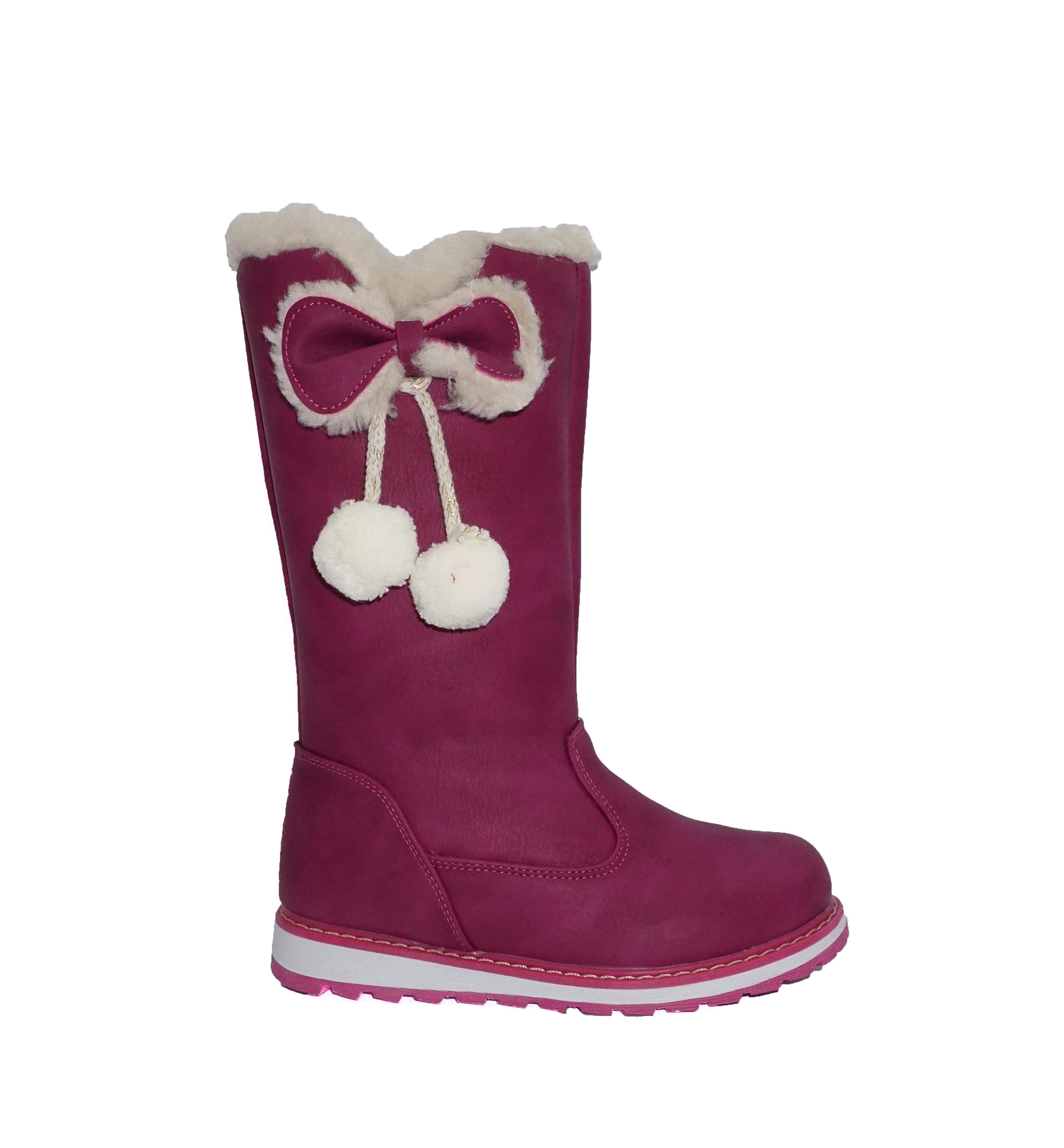 f5f9ee7fd65 Детски ботуши PINOKYO | Обувки - Детски, дамски и мъжки обувки
