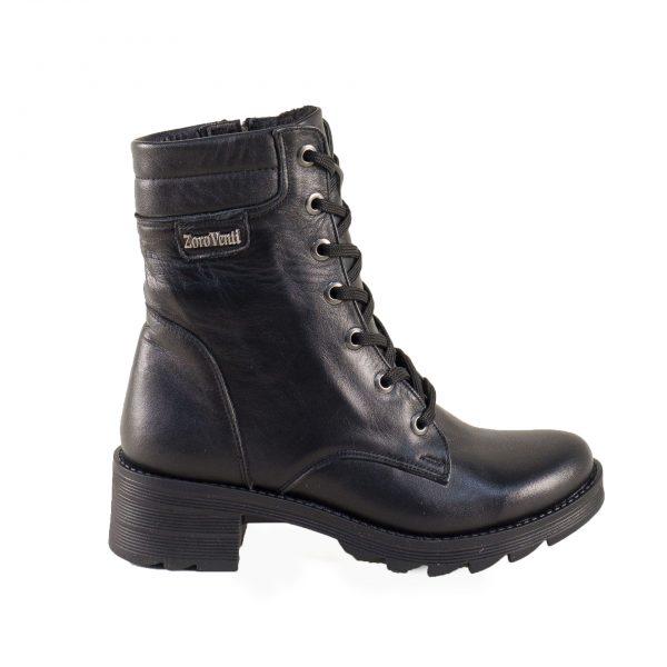 дамски-обувки-моитеобувки-зоровенти-1