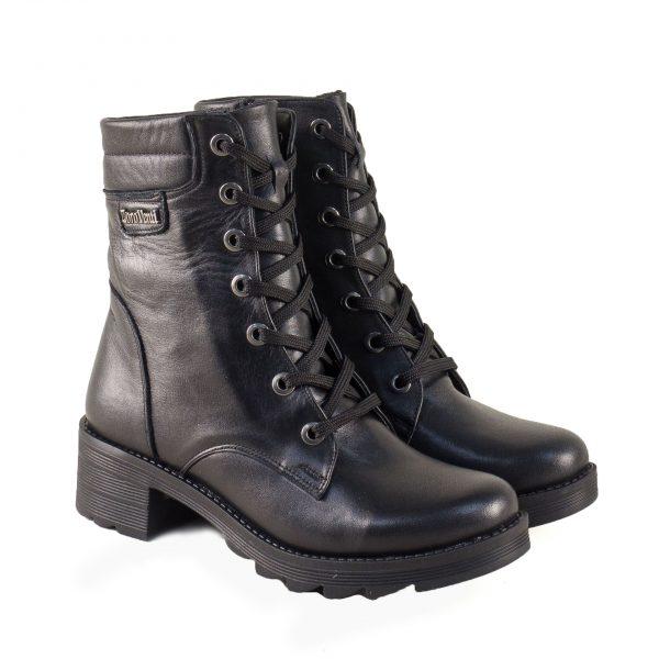 дамски-обувки-моитеобувки-зоровенти-2