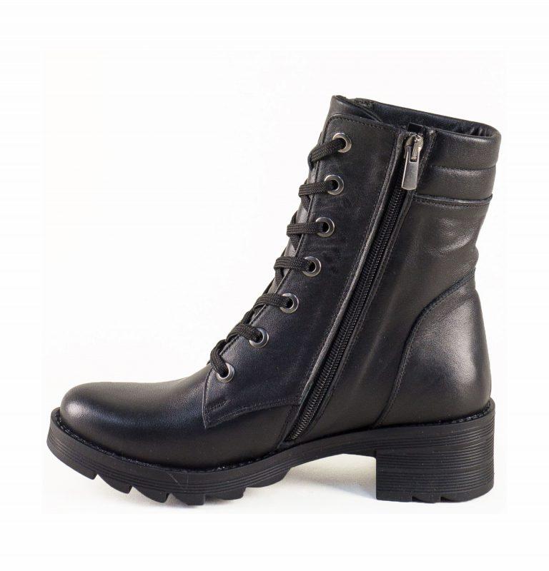 дамски-обувки-моитеобувки-зоровенти-3