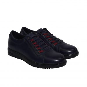 мъжки-обувки-moiteobuvki.bg