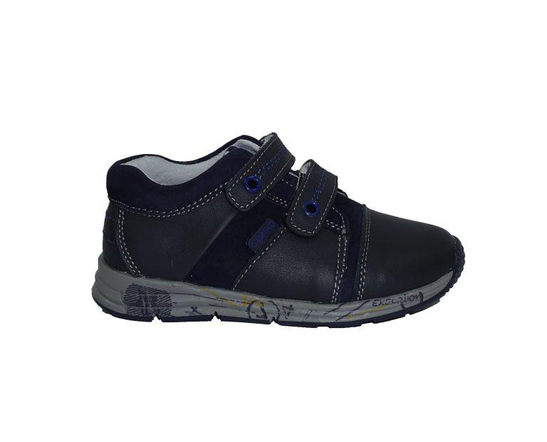 детски-спортни-обувки-чипо-1