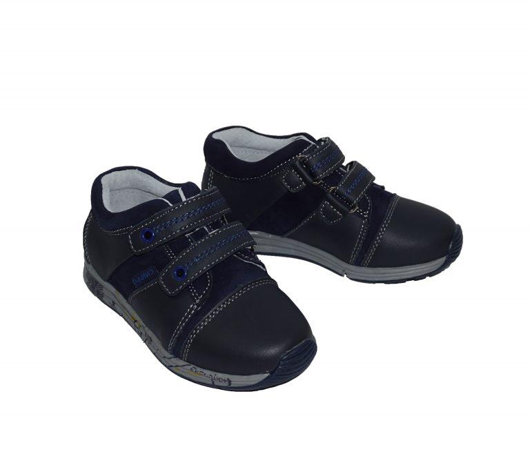 детски-спортни-обувки-чипо-2