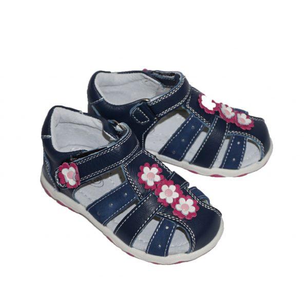 чипо-детски-сандали-2