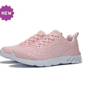 дамски-маратонки-розови-1