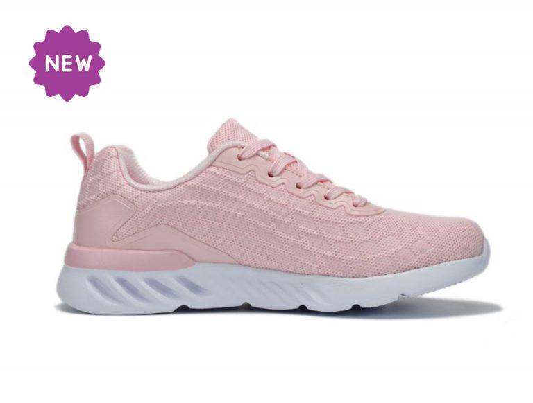 дамски-маратонки-розови-2