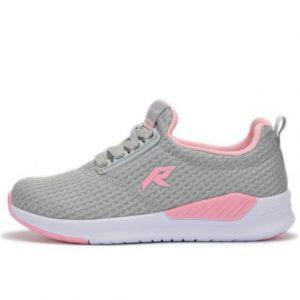 5ee880625e7 Маратонки | Обувки - Детски, дамски и мъжки обувки