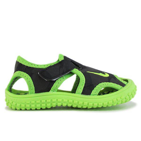 детски-сандали-текстил-моитеобувки-1