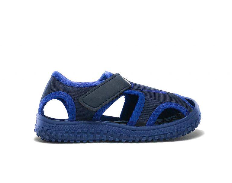 детски-сандали-текстил-моитеобувки-3