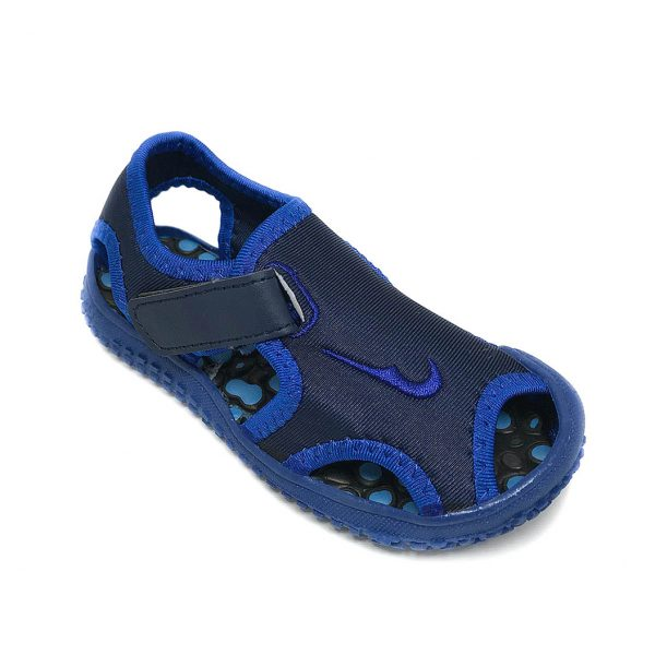 детски-сандали-текстил-моитеобувки-4
