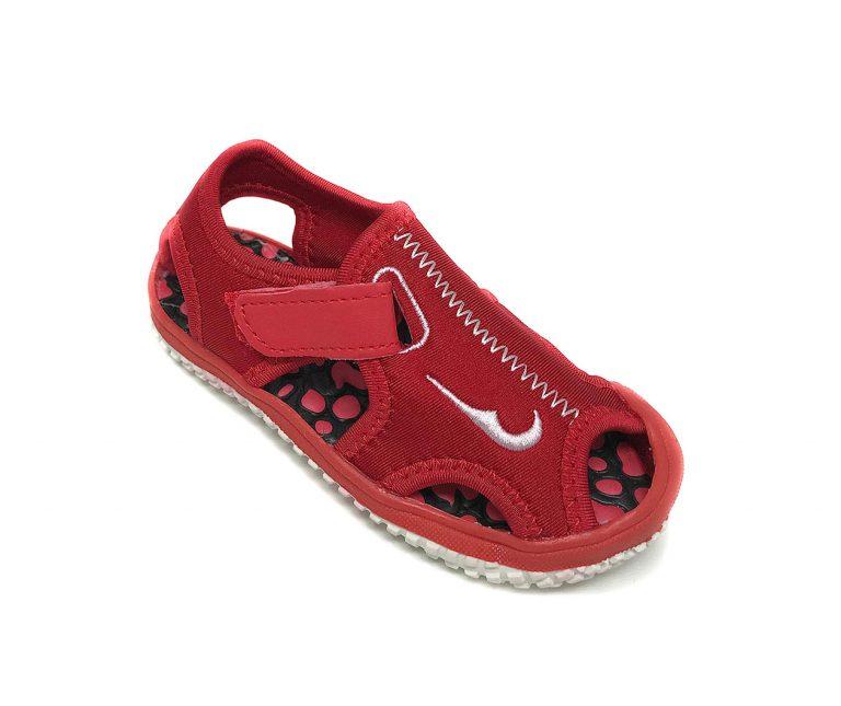 детски-сандали-текстил-моитеобувки-5