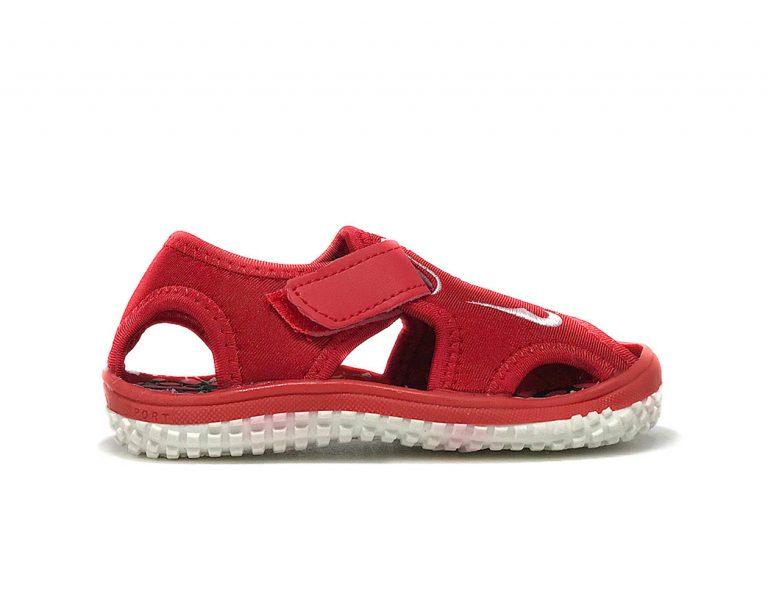 детски-сандали-текстил-моитеобувки-6