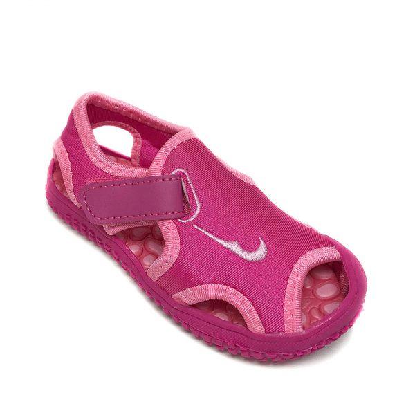 детски-сандали-текстил-моитеобувки-7