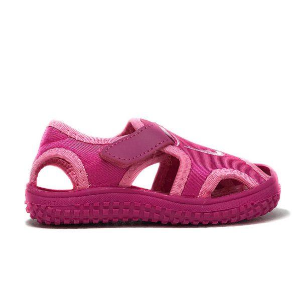 детски-сандали-текстил-моитеобувки-8
