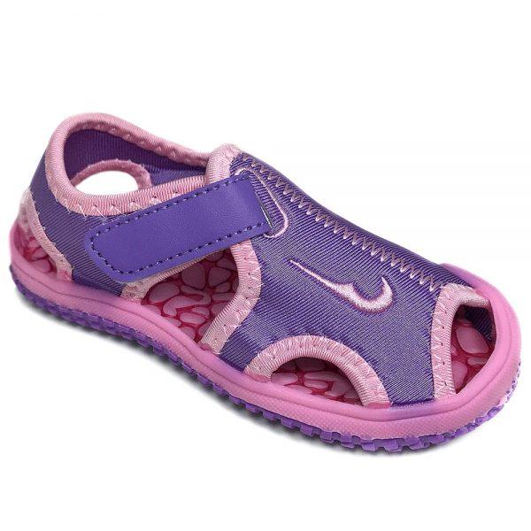 спортни-сандали-текстил-20-1