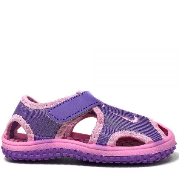 спортни-сандали-текстил-20-2