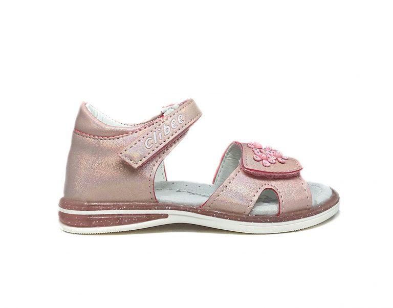 детски-розови-сандали-clibee-02