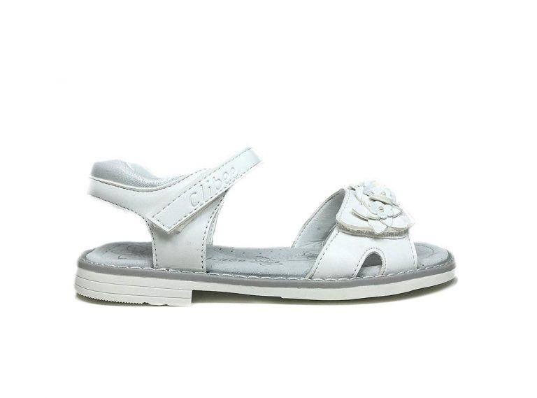 детски-сандали-бели-clibee-2