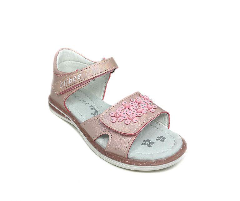 детски-сандали-clibee-01