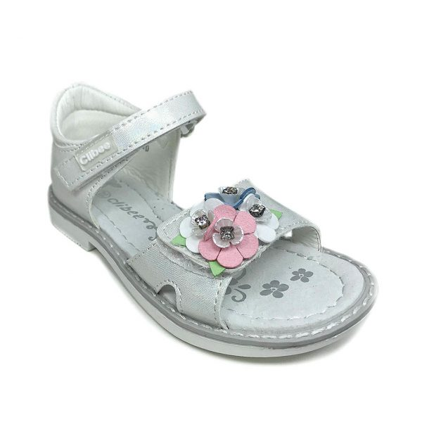 детски-сандали-clibee-1-