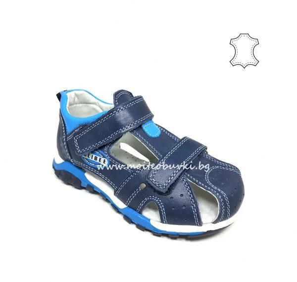 CLIBEE-AB-11-D.BLUE-(26-31)-21-1