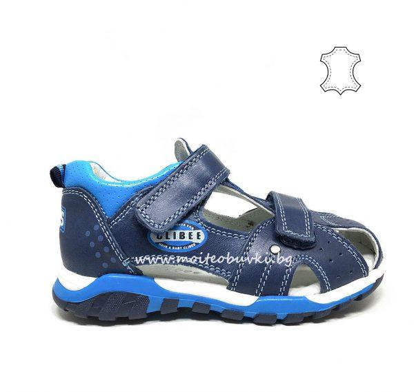 CLIBEE-AB-11-D.BLUE-(26-31)-21-2