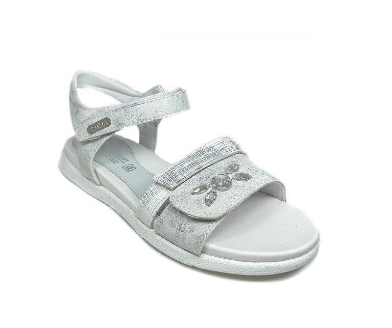 detski-sandali-momiche-2