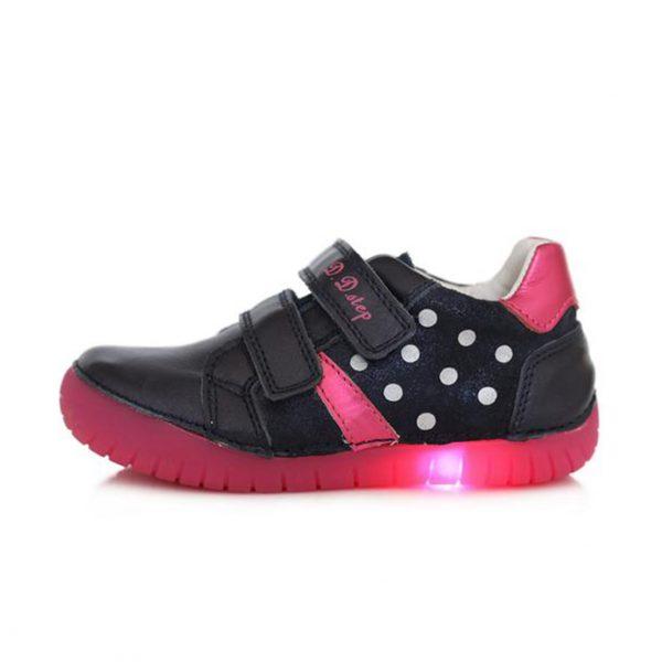 светещи-обувки-момиче-20-1