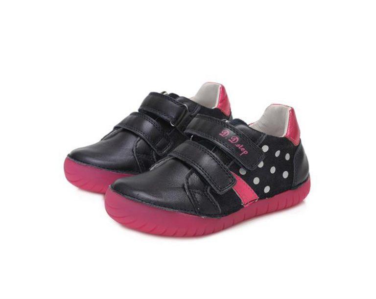 светещи-обувки-момиче-20-2
