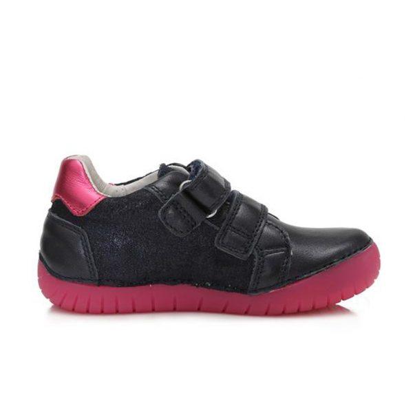 светещи-обувки-момиче-20-3