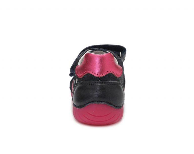 светещи-обувки-момиче-20-5