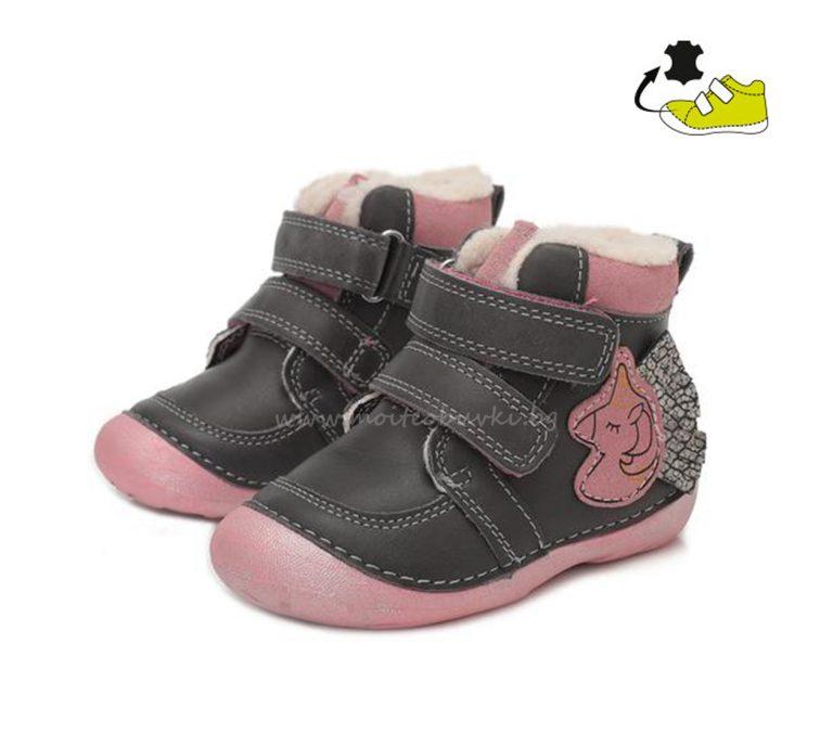 детски-обувки-момиче-етсествена кожа-1