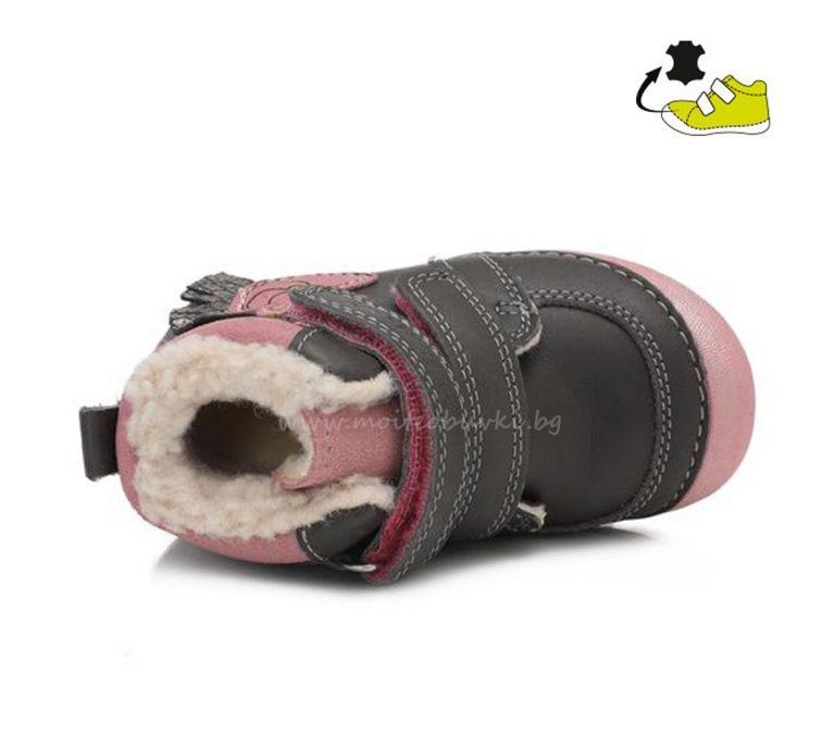 детски-обувки-момиче-етсествена кожа-4