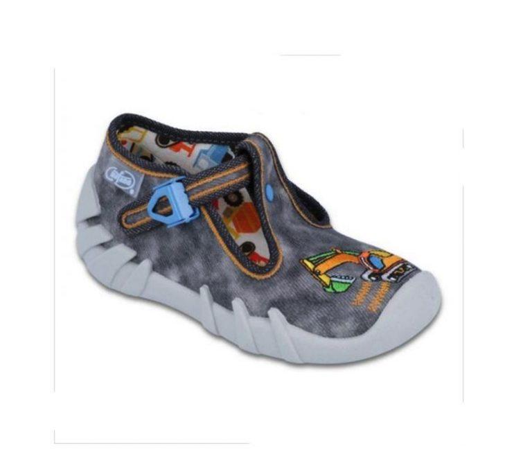 detski-pantofi-befado-20-25-1-boy-1
