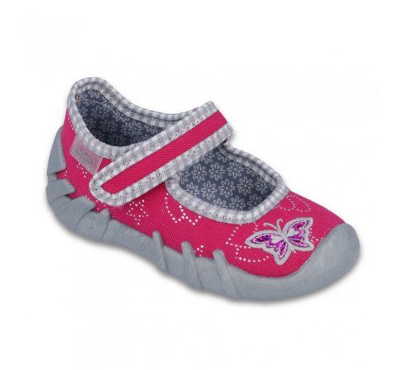 detski-pantofi-befado-20-25-1-girl-1