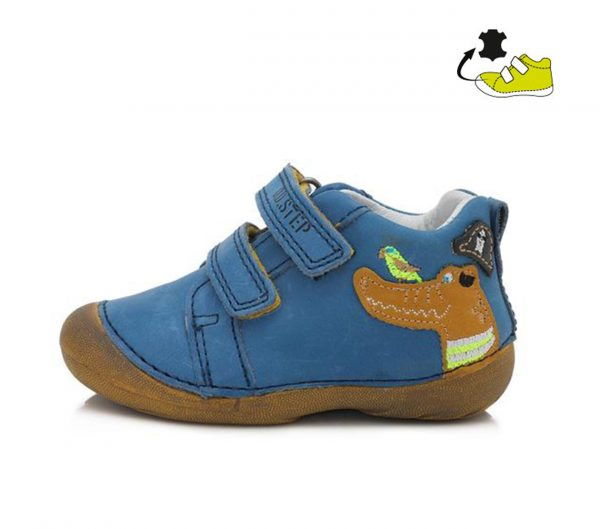детски-обувки-естествена-кожа-2020-1